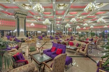 Club Otel Sera