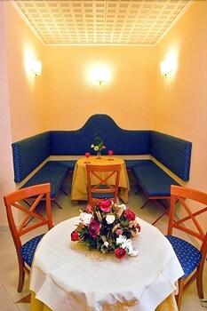ホテル セミフォンテ