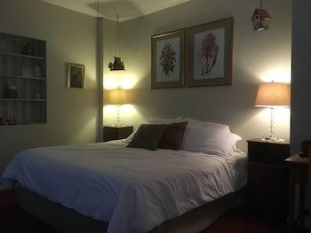 Room (Handel)
