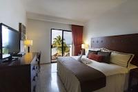 Hotel room image 201240313