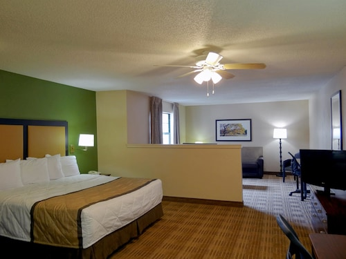 Extended Stay America - Columbia - Laurel - Ft. Meade, Howard