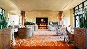 朱利安街 SPA 飯店 St Julien Hotel and Spa