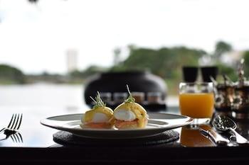 アナンタラ・チェンマイ・リゾート&スパ