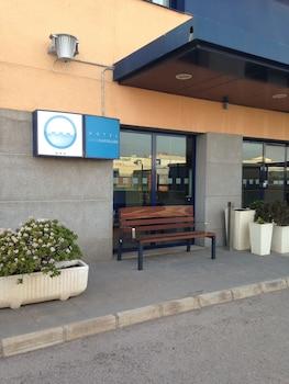 Hotel - Hotel Onda Castellon