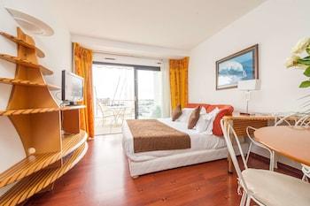 Hotel - Résidence Le Quai des Princes