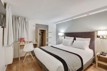 Hotel - L'Amandier