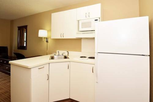Extended Stay America Annapolis - Womack Drive, Anne Arundel