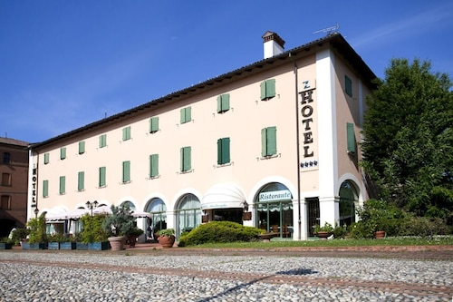__{offers.Best_flights}__ Hotel Bentivoglio Residenza D'Epoca