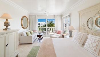Suite, 3 Bedrooms, Oceanfront