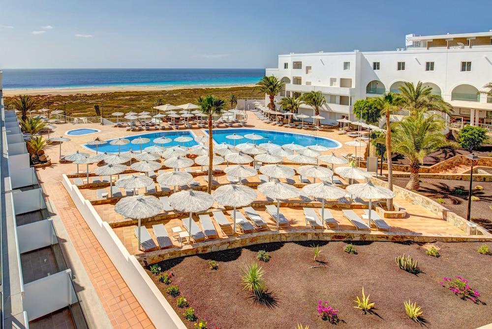 SBH 막소라타 리조트(SBH Maxorata Resort) Hotel Image 0 - Featured Image