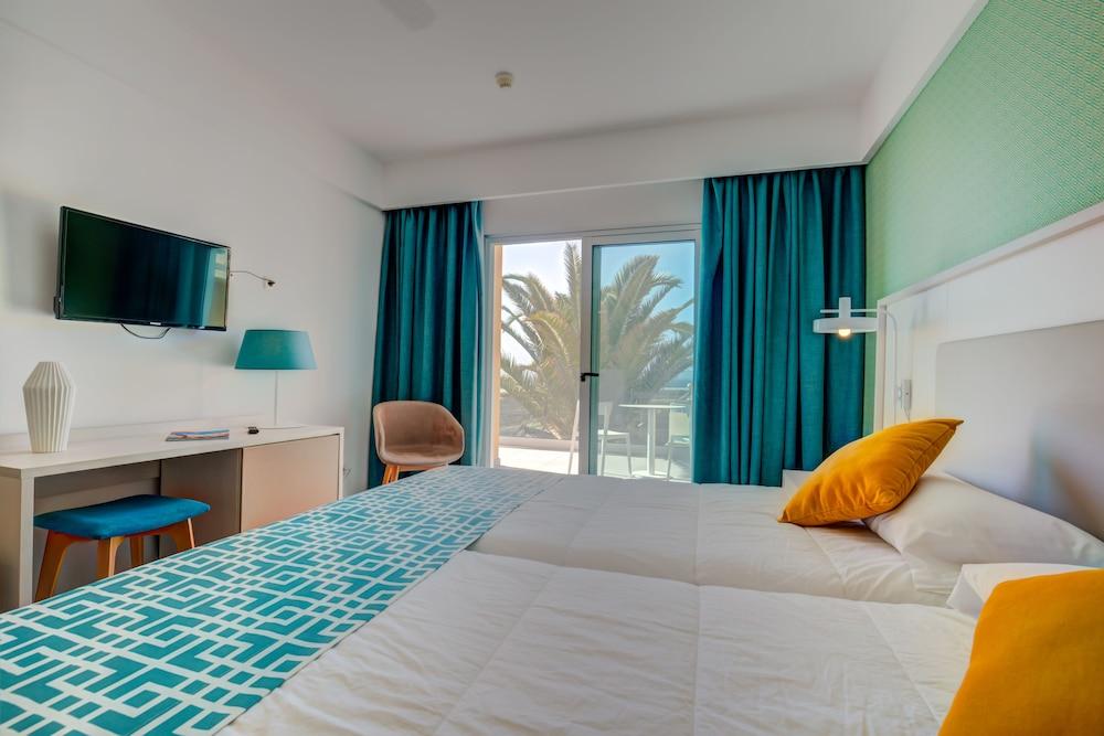 SBH 막소라타 리조트(SBH Maxorata Resort) Hotel Image 4 - Guestroom