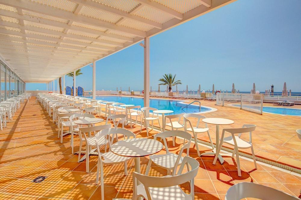 SBH 막소라타 리조트(SBH Maxorata Resort) Hotel Image 23 - Property Amenity