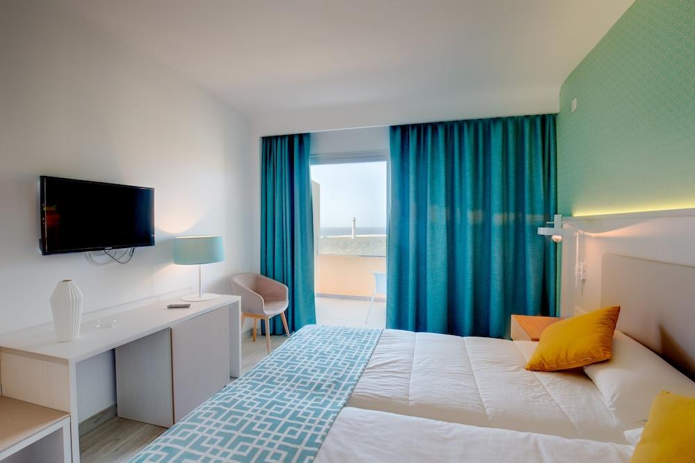 SBH 막소라타 리조트(SBH Maxorata Resort) Hotel Image 5 - Guestroom