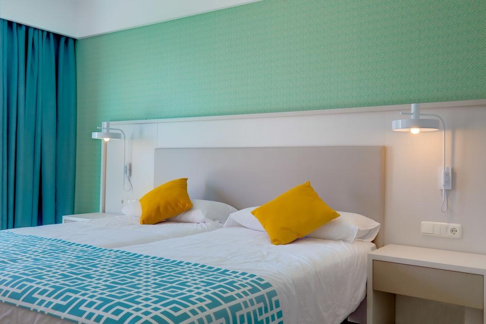 SBH 막소라타 리조트(SBH Maxorata Resort) Hotel Image 6 - Guestroom