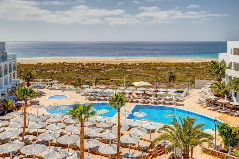 SBH 막소라타 리조트(SBH Maxorata Resort) Hotel Image 2 - Outdoor Pool