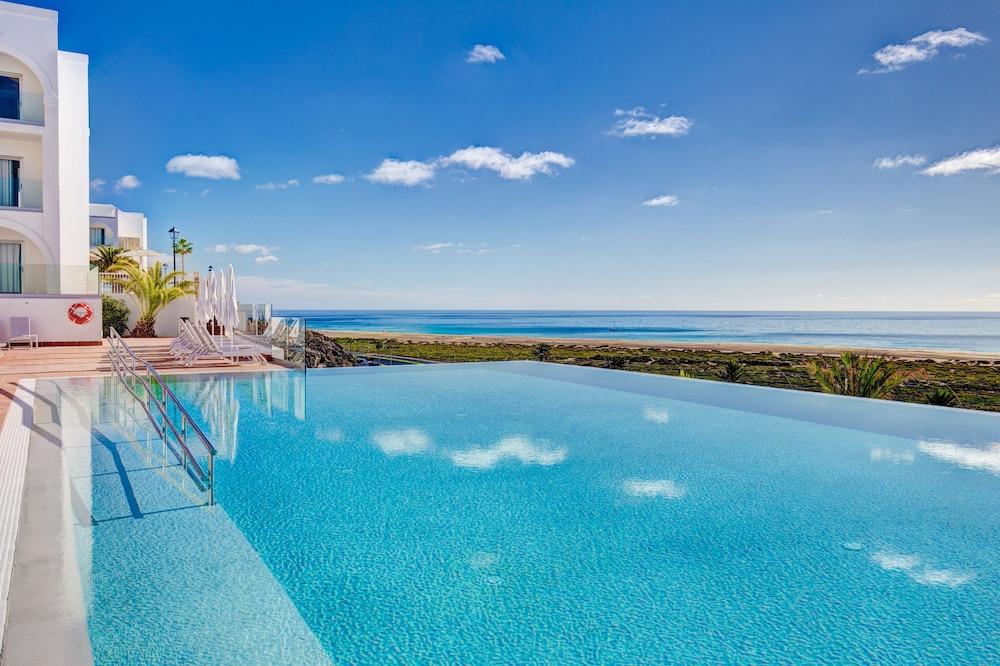 SBH 막소라타 리조트(SBH Maxorata Resort) Hotel Image 35 - Exterior