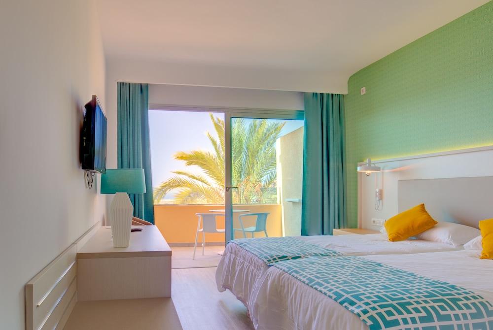 SBH 막소라타 리조트(SBH Maxorata Resort) Hotel Image 10 - Guestroom