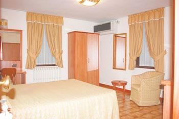 Hotel - Piccolo Hotel
