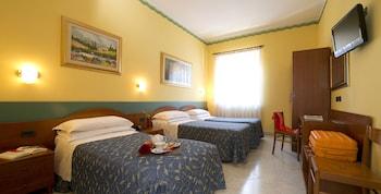 Hotel - Venini Hotel