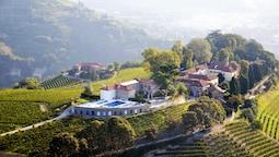 Relais San Maurizio - LHW