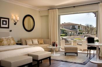 Hotel - Le Mas de Pierre