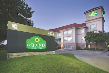 Hotel - La Quinta Inn & Suites by Wyndham Houston West at Clay Road