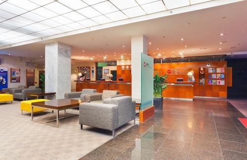 __{offers.Best_flights}__ Original Sokos Hotel Viru