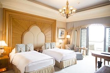 Room, 1 King Bed (Diamond)
