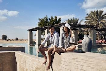 Hotel - Bab Al Shams Desert Resort and Spa