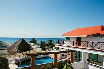 Hotel - Illusion Boutique Hotel Adults Only By Xperience Hotels