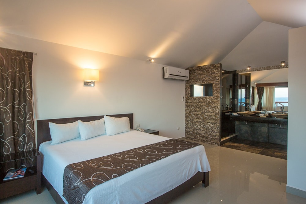 Illusion Boutique Hotel by Xperience Hotels - Adults Only, Cozumel