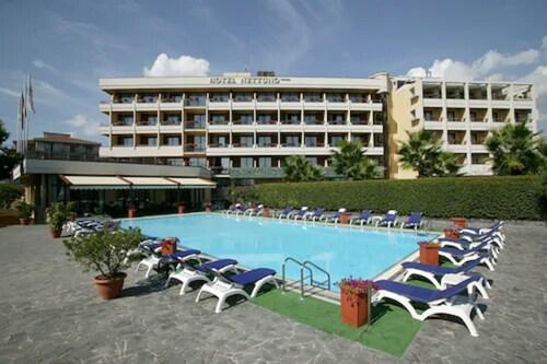 __{offers.Best_flights}__ Hotel Nettuno