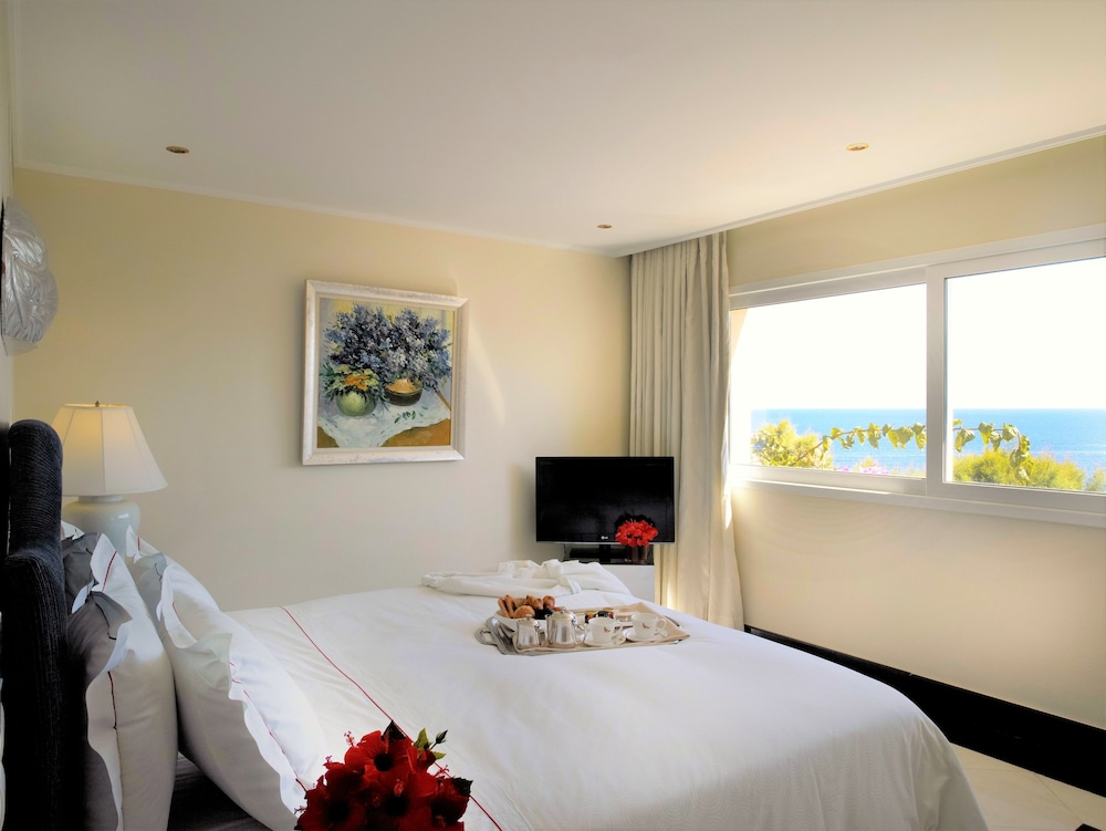 https://i.travelapi.com/hotels/2000000/1170000/1164100/1164026/9e15f2f2_z.jpg