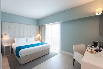 Hotel - Lutecia Smart Design Hotel