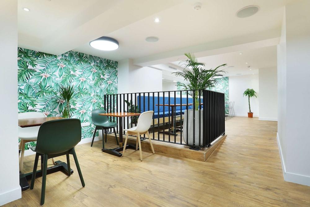 The Playce Hotel & Bar by Happyculture, Immagine fornita dalla struttura