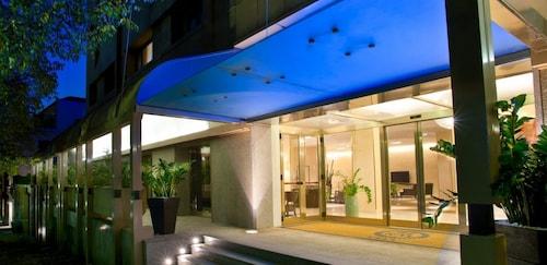 __{offers.Best_flights}__ Regina Margherita Hotel