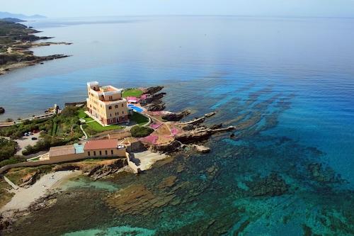 . Villa Las Tronas Hotel & Spa