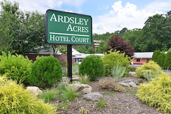 Ardsley Acres Hotel Westchester