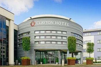 Hotel - Clayton Hotel Liffey Valley