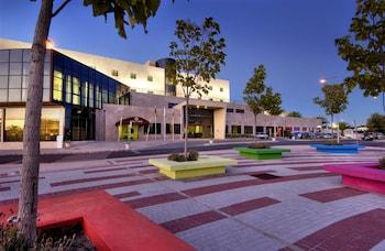 Hotel - Eurosol Alcanena Hotel