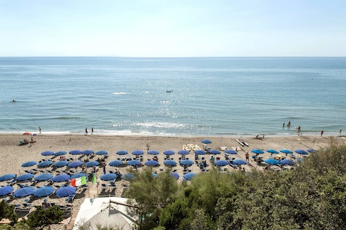 __{offers.Best_flights}__ Hotel Villa Lo Scoglietto