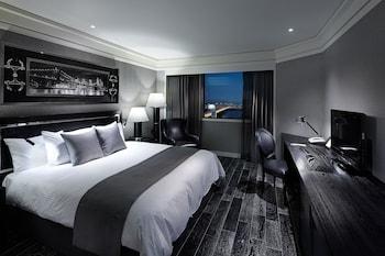 ケンジントン ホテル ヨイド