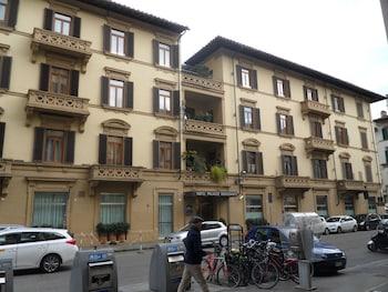 Hotel - Hotel Palazzo Ognissanti