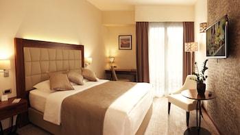 Grand Hotel Portorož 4* superi..