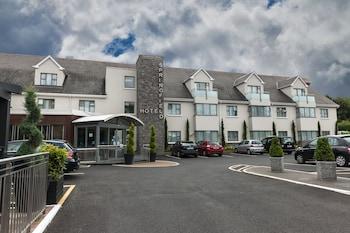 Hotel - Springfield Hotel