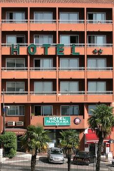 Hotel - Hotel Panorama