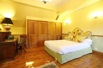 Château de Brou - Guestroom  - #0
