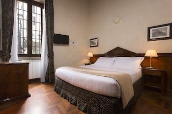 Hotel - Hotel Teatro Pace