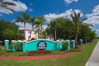Hotel - Festiva Orlando Resort