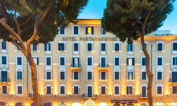 Hotel - SHG Hotel Portamaggiore